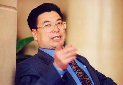莊吉集團鄭元忠:不自殺、不跑路,欠錢慢慢還