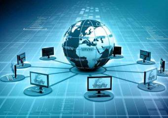 十部門出臺《安全指導意見》:系統推進工業互聯網安全保障能力建設
