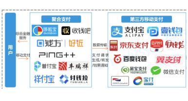聯想ThinkPadL590專屬配置機型在京東線上獨家發布