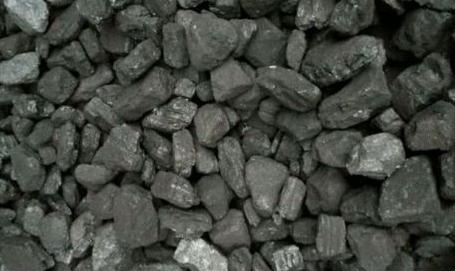 《中国散煤综合治理调研报告2019》:清洁取暖补贴政策如何优化
