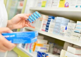 短缺藥品保供穩價再出多項新政