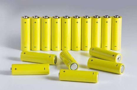 松下、索尼等7家日本锂电池企业技术路线详解