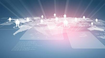 互联网地图服务发展现状与监管难题、建议