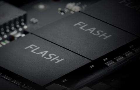三星计划投资70亿美元加速西安NAND闪存工厂建设