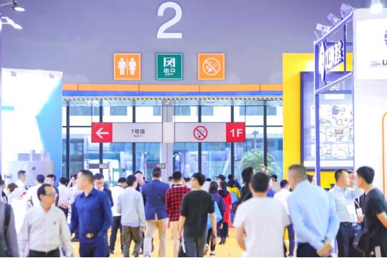 明年3月的广东国际泵管阀展览会招商现已启动——匠心制造,助力展商开拓华南市场