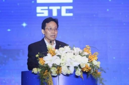 广州建成5G基站7885座,5G套餐明年会下降到1元1G