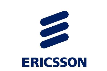 爱立信宣布完成凯士林移动通信收购,5G天线市场迎变局