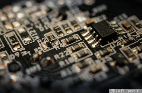 全球六大芯片制造厂的制程工艺演进之路