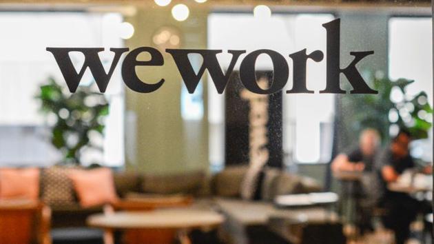 ?WeWork将于本周裁员至少2000人,未来将继续裁员