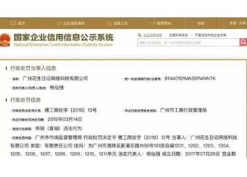 2019国内电商top100榜单公布:花生日记跃居综合类导购平台榜首