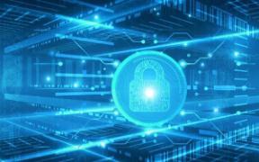 微分段:解决物联网安全风险的可行方案