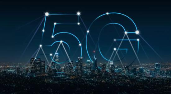 说好的5G换机潮,到底还有多远?