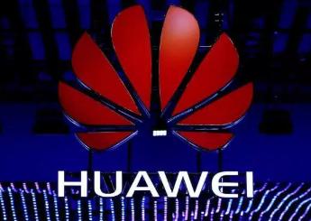 华为海思首次对外出售基带芯片巴龙711,未来是否会外销更多基带芯片?
