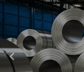 俄罗斯新利佩茨克钢铁集团2019年上半年净利润缩水近三成