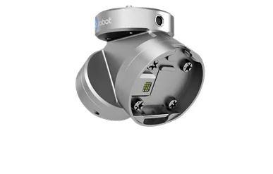 OnRobot發布結合傳感技術的一體化系統解決方案