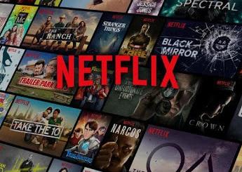 ?Netflix2019年三季度財務報表公布:凈利潤同比增長65%