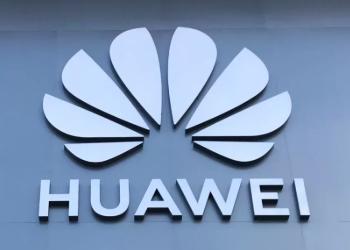 華為2019年三季報公布:智能手機發貨量達7000萬臺,創下單季度發貨量新高