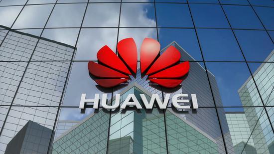 全球品牌100强榜单,华为是唯一上榜的中国品牌