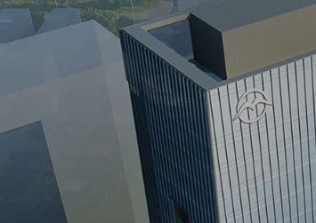 夢網集團與華為軟件簽署合作,提升5G時代的通信創新能力