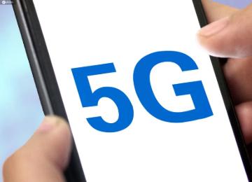 中國廣電開始著手5G建設,預計2020年下半年進行商用準備工作