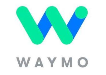 从技术水平、团队架构及商业模式三方面来看Waymo的造车史