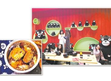 重庆南川区市监局开展全区食品安全管理人员监督抽查考核工作