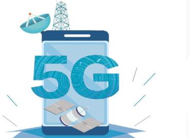 钟新龙:5G手机销量将于明年底才会进入实质增长阶段