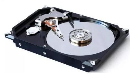 如何安装双硬盘?台式机双硬盘安装方法