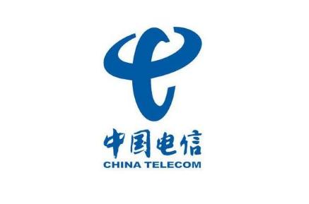 中国电信与韩国LG U+签署战略合作,携手推进5G商用服务创新发展