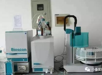 如何利用离子色谱仪对大气、水质、土壤进行监测