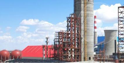 钾肥之王*ST盐湖已进入重整程序,盐湖镁业、海纳化工破产重整