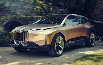 全球汽车巨头们的电动化布局分析