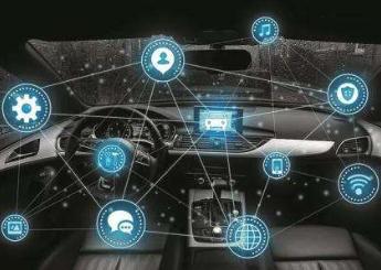 未来汽车产业发展趋势:电动化+智能化,车企要如何抓住这一趋势?