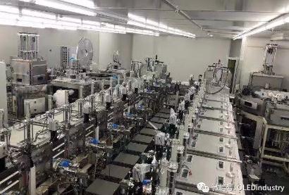 中国为什么要自主研发?