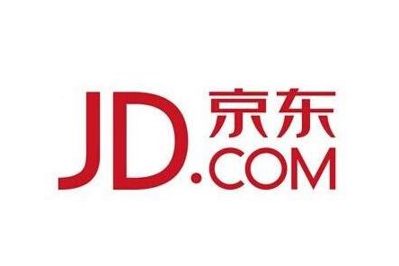 京东与北京汽车集团签署战略合作,共同推进车联网开发与应用