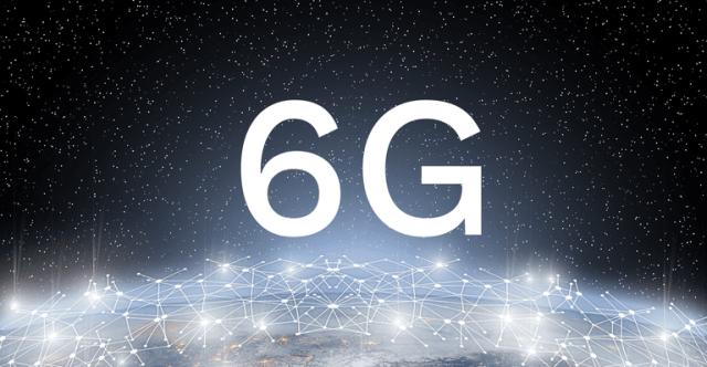 全球首个6G白皮书发布,预计6G将在2030年左右出现