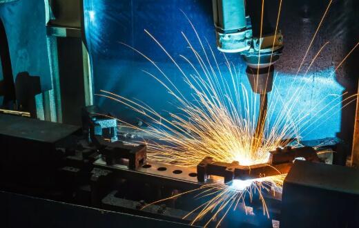 2025年中国制造业所需就业岗位将达到约1.5亿个
