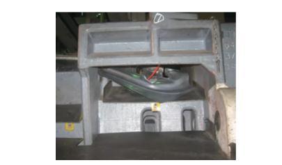 利用Dynaform软件模拟汽车翼子板修边废料风险与改进