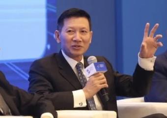 赛麟汽车CEO王晓麟谈汽车行业将在5G时代面临怎样的挑战