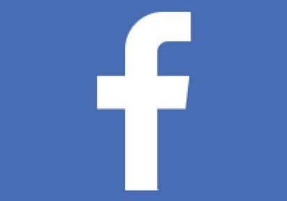 Facebook创始人扎克伯格国会听证会证词全文:天秤币会拓展美国金融领导地位