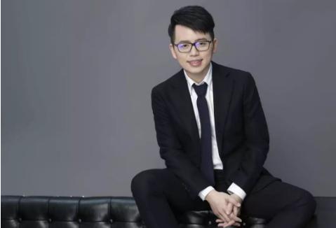 美图CEO吴欣鸿:放弃手机业务很可惜,但企业家以全局为先
