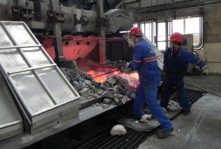 翔吉铝业董事长吴堪吉遇难题:两份合同导致企业生存堪忧