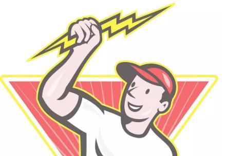 接地电网用电设备防触电、保护接零注意事项