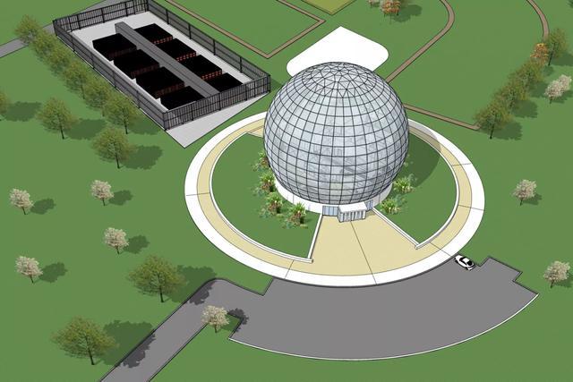 富士康在美国威斯康星州设立5个创新中心计划搁置