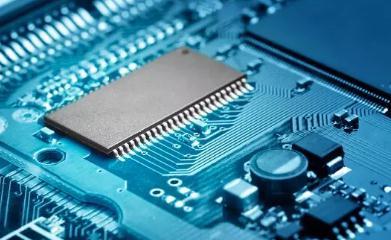 我国传感器与集成电路将呈融合发展趋势,郑州打造智能传感器产业小镇