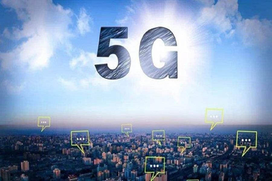 ?2G/3G面临退网,5G竞争将更加激烈
