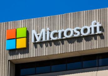 从三个指标进一步读懂微软新一季财报