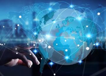 光子瑞利科技完成千万级A轮融资,由澳银资本投资