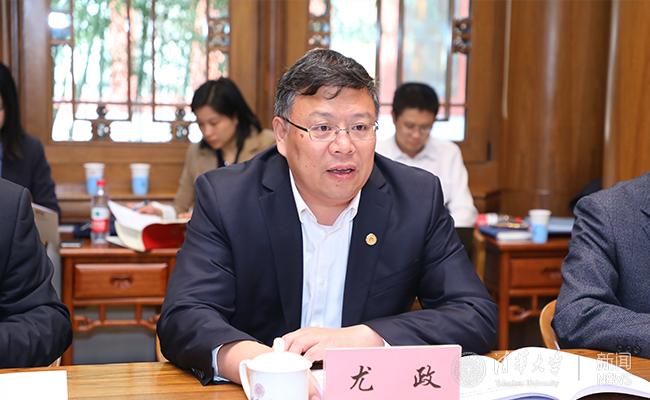 清华大学与华为联合研究院签约揭牌,聚焦未来前沿交叉技术