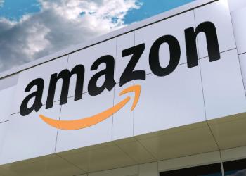 """亚马逊新一季度财报表现不佳,朝万亿市值越""""跑""""越远?"""